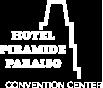 HotelGringoPerdido